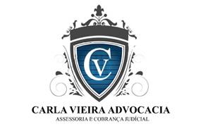 Carla Vieira Advocacia